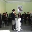 izgin estetik medikal cihazlar seminer