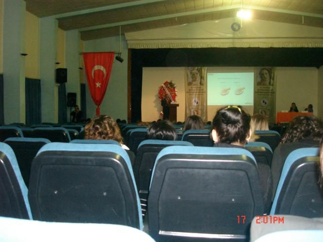 izgin gazi üniversitesi Dermotoloji_kongre