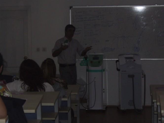 izgin gazi üniversitesi cilt bakım ve vücut bakım ve kavitasyon seminerleri_5